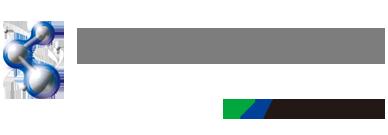 KARO カロ 車高調 WOOLY(ウーリー)3003 ユピテル デッドニング ZRR7#W、G用 フロアマット4点セット【ZRR7#W、G用 ノア】:クレールオンラインショップ【KARO正規品!!送料無料!!カードOK!!】